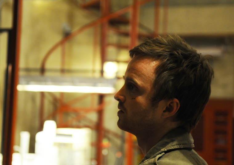 Breaking Bad Season 3 Episode Photos 89 - Breaking Bad Season 3 Episode Photos