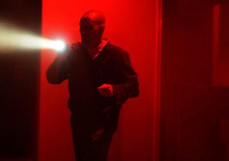 Breaking Bad Season 3 Episode Photos 90 - Breaking Bad Season 3 Episode Photos
