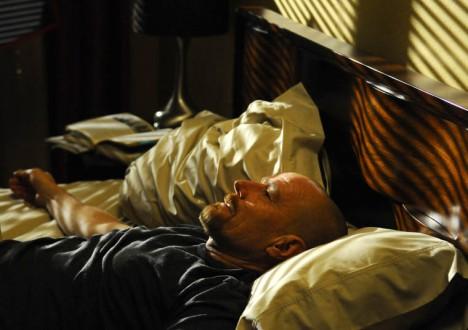 Breaking Bad Season 3 Episode Photos 93 - Breaking Bad Season 3 Episode Photos