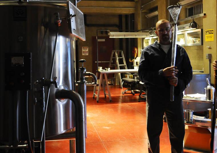 Breaking Bad Season 3 Episode Photos 88 - Breaking Bad Season 3 Episode Photos