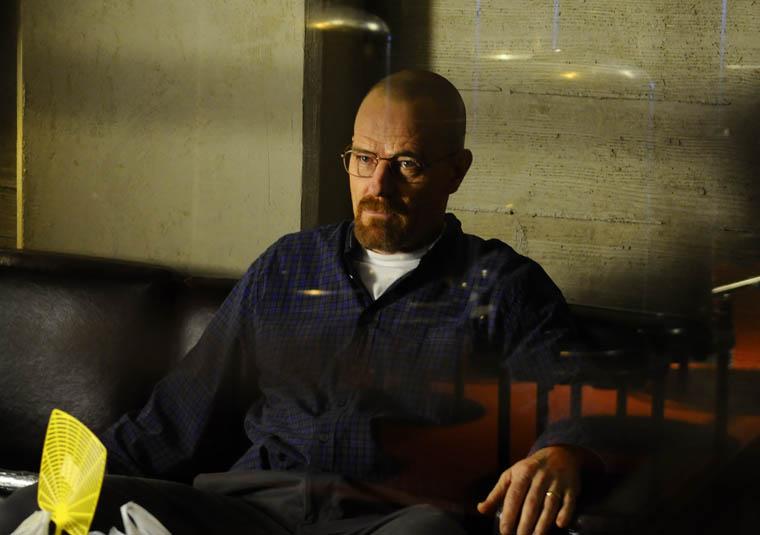 Breaking Bad Season 3 Episode Photos 85 - Breaking Bad Season 3 Episode Photos