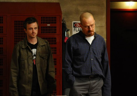 Breaking Bad Season 3 Episode Photos 86 - Breaking Bad Season 3 Episode Photos