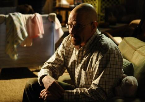 Breaking Bad Season 3 Episode Photos 100 - Breaking Bad Season 3 Episode Photos