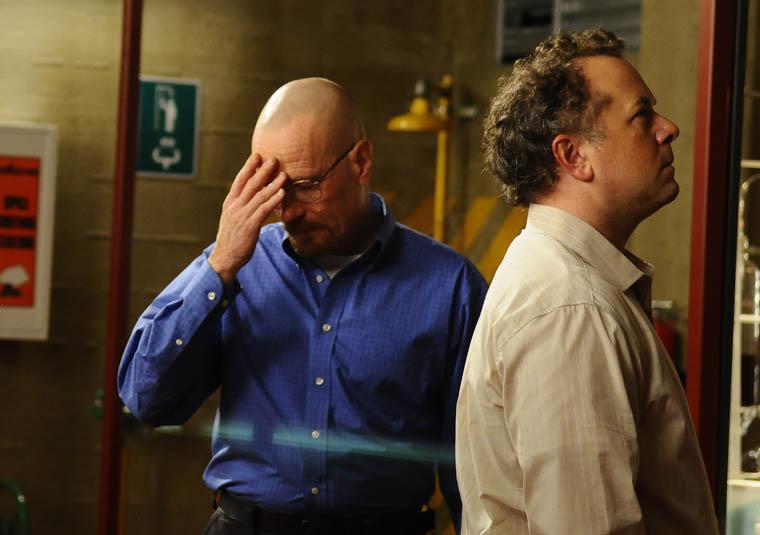 Breaking Bad Season 3 Episode Photos 68 - Breaking Bad Season 3 Episode Photos