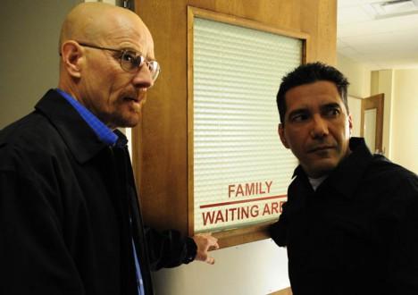 Breaking Bad Season 3 Episode Photos 71 - Breaking Bad Season 3 Episode Photos