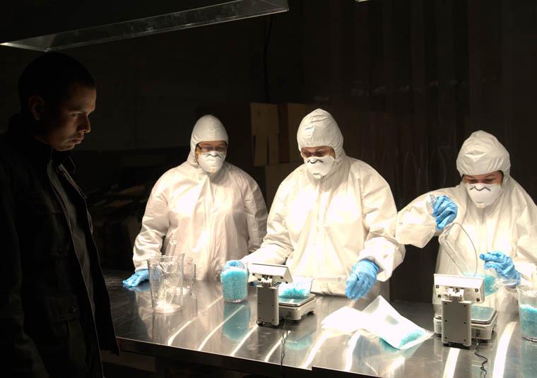 Breaking Bad Season 3 Episode Photos 78 - Breaking Bad Season 3 Episode Photos