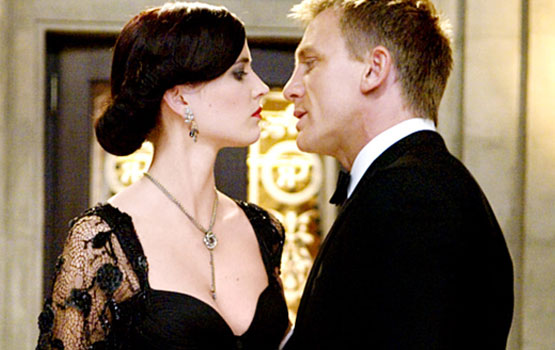 casino royale on tv now