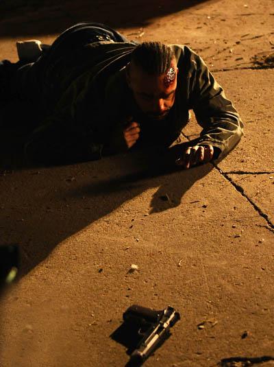 Breaking Bad Season 3 Episode Photos 111 - Breaking Bad Season 3 Episode Photos
