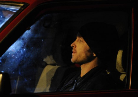 Breaking Bad Season 3 Episode Photos 107 - Breaking Bad Season 3 Episode Photos