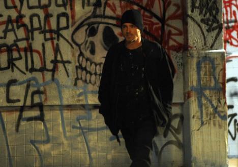 Breaking Bad Season 3 Episode Photos 108 - Breaking Bad Season 3 Episode Photos