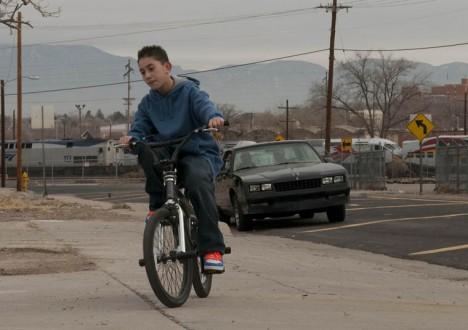 Breaking Bad Season 3 Episode Photos 103 - Breaking Bad Season 3 Episode Photos