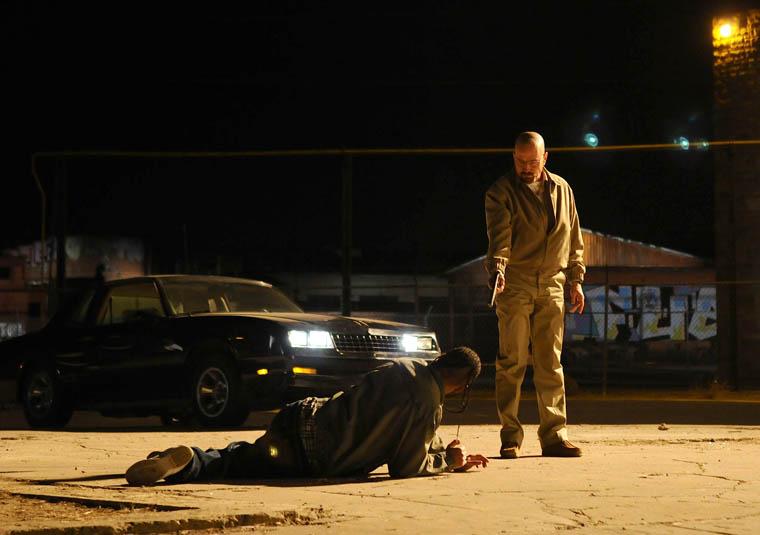 Breaking Bad Season 3 Episode Photos 112 - Breaking Bad Season 3 Episode Photos