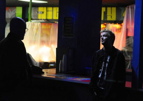 Breaking Bad Season 3 Episode Photos 123 - Breaking Bad Season 3 Episode Photos