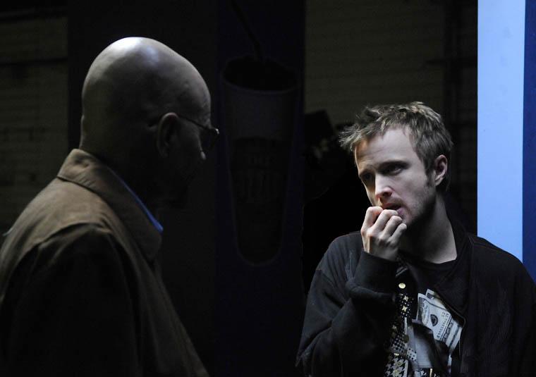Breaking Bad Season 3 Episode Photos 122 - Breaking Bad Season 3 Episode Photos