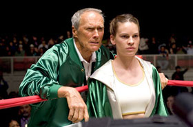 clint-eastwood-million-dollar-baby-185.jpg