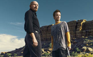 Got a Favorite Quote From Season 3? Let Us Know and Win <em>Breaking Bad</em> Swag