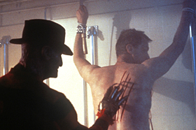 Wes Craven Horror Movie Quiz