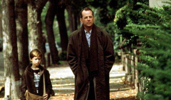 The Dead of <em>The Sixth Sense</em> and <em>Ghost</em> Are No Monsters &#8211; Which Dead Character Rules?