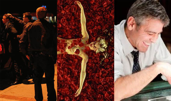 TIFF 2010 &#8211; <em>American Beauty</em> and <em>Crash</em> Captured Oscars, But Which Toronto Debut Is Best?