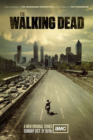TWD-Key-Art-357.jpg