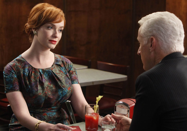 Mad Men Season 4 Episode Photos 96 - Mad Men Season 4 Episode Photos