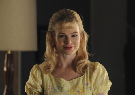 Mad Men Season 4 Episode Photos 69 - Mad Men Season 4 Episode Photos