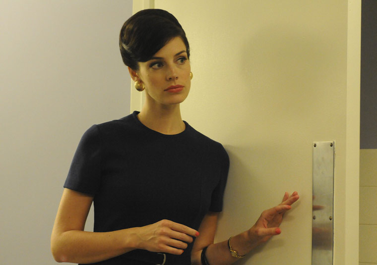 Mad Men Season 4 Episode Photos 62 - Mad Men Season 4 Episode Photos