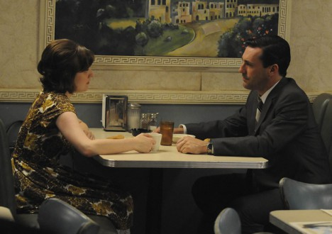 Mad Men Season 4 Episode Photos 64 - Mad Men Season 4 Episode Photos