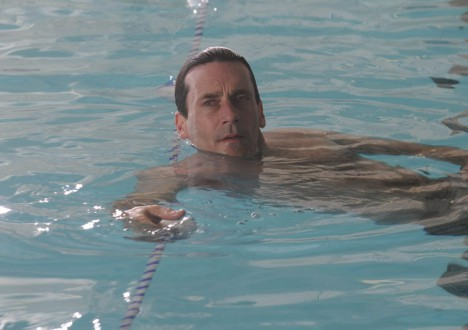 Mad Men Season 4 Episode Photos 71 - Mad Men Season 4 Episode Photos