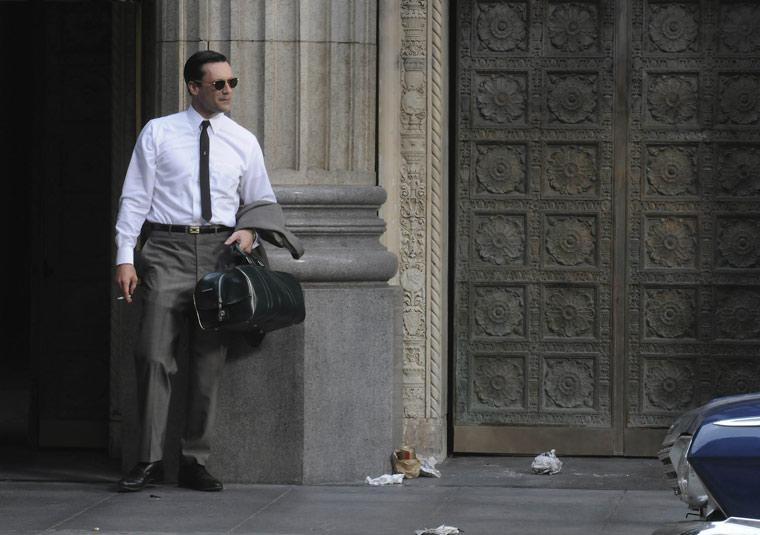 Mad Men Season 4 Episode Photos 78 - Mad Men Season 4 Episode Photos