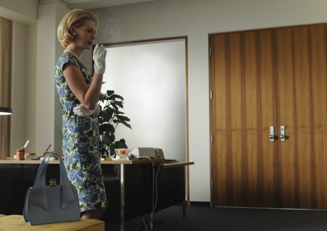 Mad Men Season 4 Episode Photos 88 - Mad Men Season 4 Episode Photos