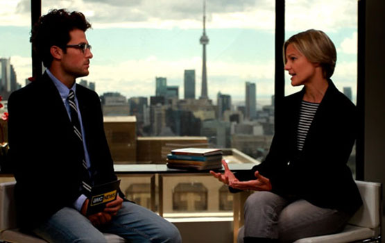 TIFF 2010 – Toronto Films You'll Be Talking About During the Upcoming Awards Season