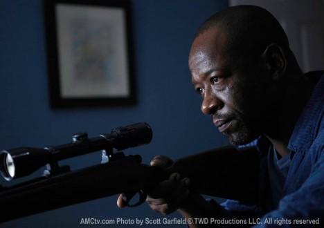 The Walking Dead Season 1 Episode Photos 10 - The Walking Dead Season 1 Episode Photos