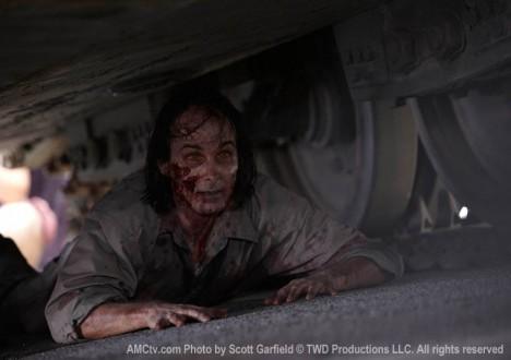 The Walking Dead Season 1 Episode Photos 19 - The Walking Dead Season 1 Episode Photos