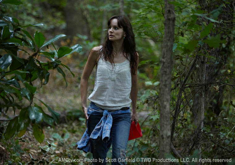 The Walking Dead Season 1 Episode Photos 22 - The Walking Dead Season 1 Episode Photos