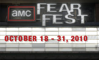 AMC Fearfest Kicks Off Countdown to World Premiere of <em>The Walking Dead</em>