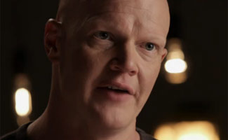derek-mears-new-blood-325.jpg