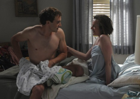 Mad Men Season 4 Episode Photos 103 - Mad Men Season 4 Episode Photos