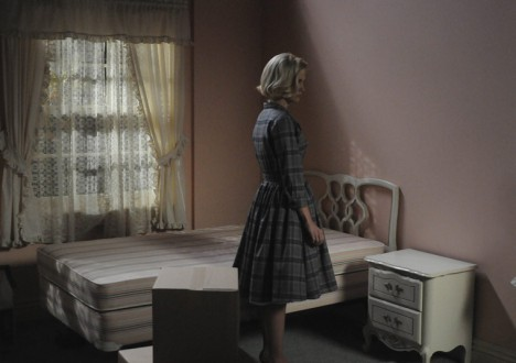 Mad Men Season 4 Episode Photos 124 - Mad Men Season 4 Episode Photos