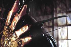 Killer Weapons Horror-Movie Photo Quiz