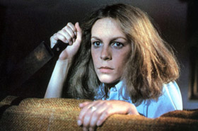 John Carpenter Ultimate Fan Quiz