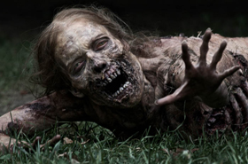 walking-dead-darabont-280.jpg