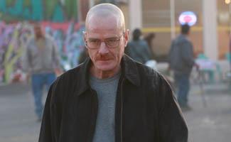 """Season 1 Episode 6, """"Crazy Handful of Nothin'"""" – Online Extras"""