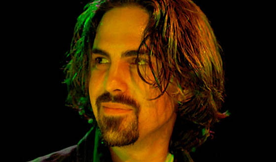 Q&A – Bear McCreary (Composer)