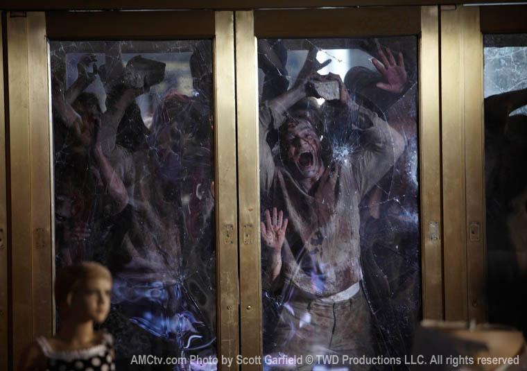 The Walking Dead Season 1 Episode Photos 31 - The Walking Dead Season 1 Episode Photos