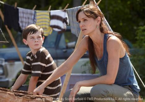 The Walking Dead Season 1 Episode Photos 46 - The Walking Dead Season 1 Episode Photos