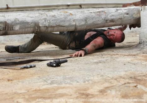 The Walking Dead Season 1 Episode Photos 38 - The Walking Dead Season 1 Episode Photos