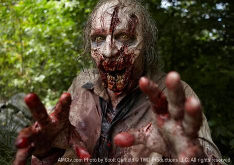 The Walking Dead Season 1 Episode Photos 45 - The Walking Dead Season 1 Episode Photos