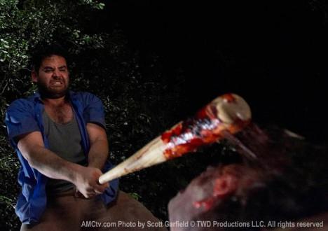 The Walking Dead Season 1 Episode Photos 62 - The Walking Dead Season 1 Episode Photos