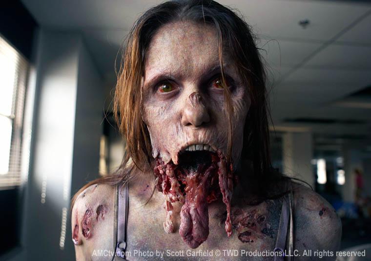 The Walking Dead Season 1 Episode Photos 55 - The Walking Dead Season 1 Episode Photos